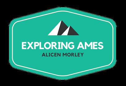 Exploring Ames